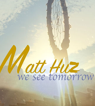 we see tomorrow.jpg