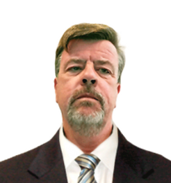 Philip R. Wyatt.png
