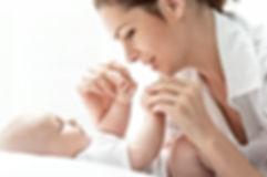 Criopreservação Sangue do cordão umbilical Células estaminais Testes Genéticos NIPT MaterniT