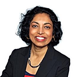 Praveena Yetur.png