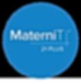 MaterniT2 Plus.png