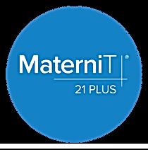MaterniT21_logo-01.png