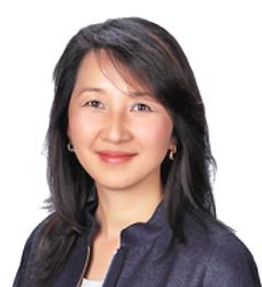 Kelly Y. Chun.png