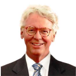 Bruce C. Horten.png