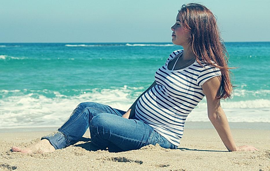 Gravida na Praia 2.jpeg