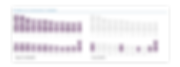 genome - cromossomas-06.png