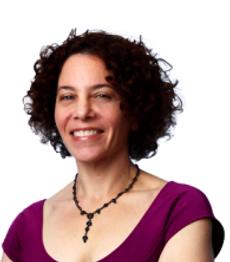Marcia Eisenberg.png