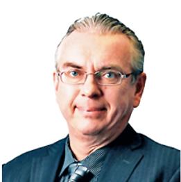 Director Departamento Saude Tecnologia Stemyca