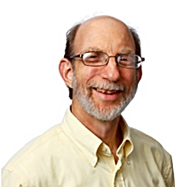 Stuart Schwartz.png