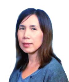 Bing Huang.png