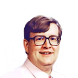 George C. Maha.png