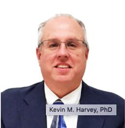 Kevin M. Harvey.png