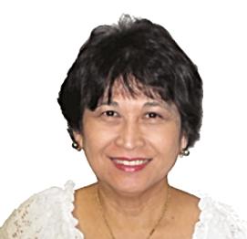 Araceli Reyes.png