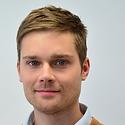 Kalle-Heikki Koskinen