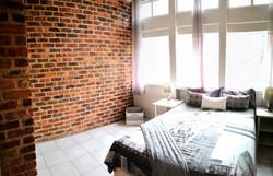 Ingrams - Bedroom 1