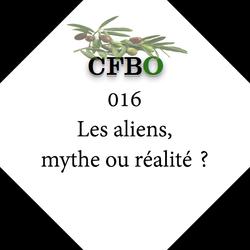 016_Les_aliens,_mythe_ou_réalité