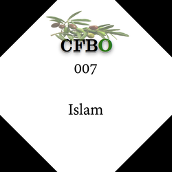 007 Islam