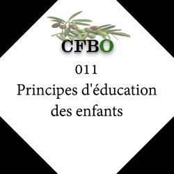 011_Principes_d'éducation_des_enfants