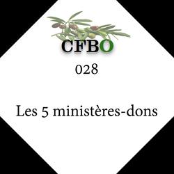 028_Les_5_ministères-dons