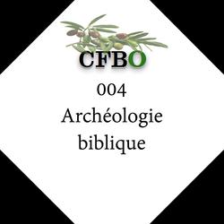 004_Archéologie_biblique