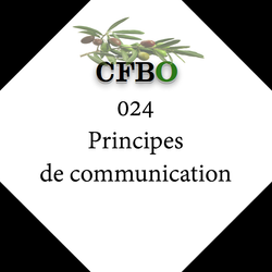 024 Principes de communication