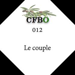 012 Le couple