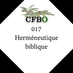 017_Herméneutique_biblique