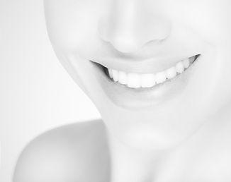 Female white toothy smile_edited.jpg