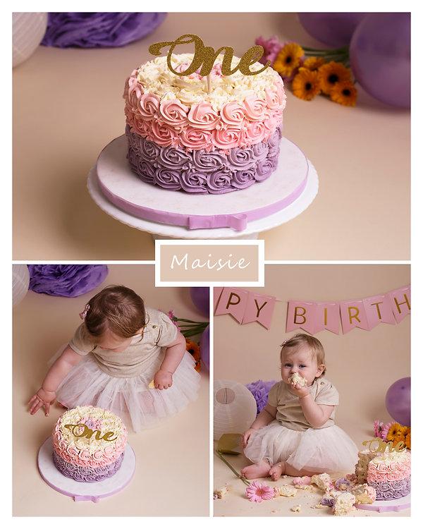 baby photographer Berkshire