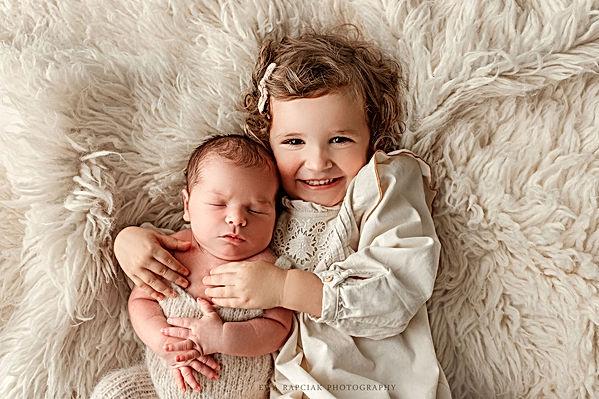 siblings photos in Reading