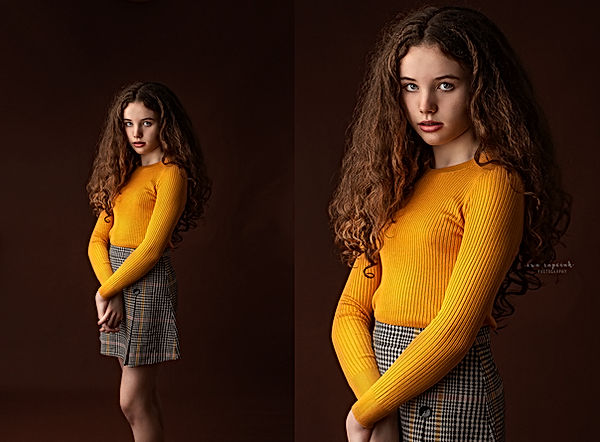 girls boys photos professional portrait
