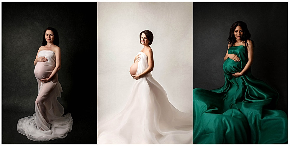 maternity session Reading