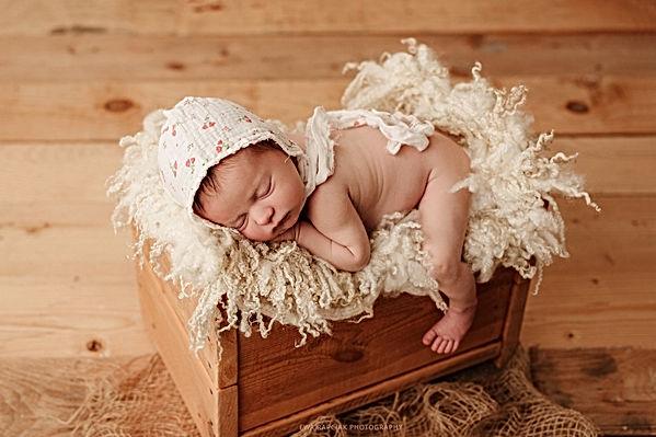 cute baby photos