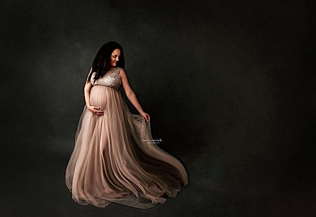 unique maternity dress Basingstoke