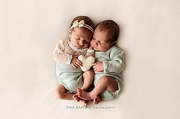 baby photography in Wokingham