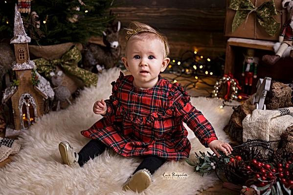 baby kids photographer Uk