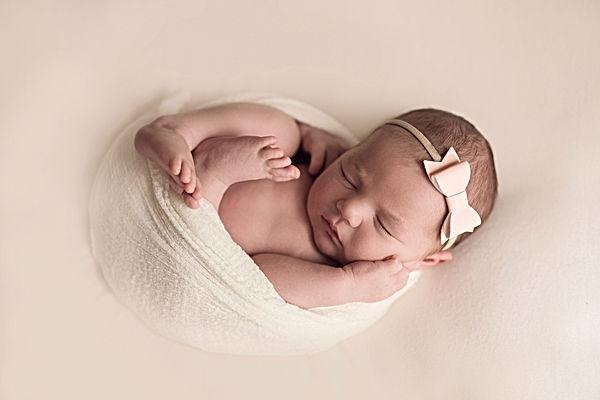 baby photos Basingstoke