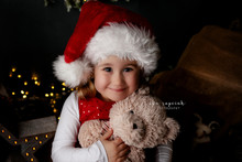 Mini Christmas session 2018 in Basingstoke, Reading, Wokingham