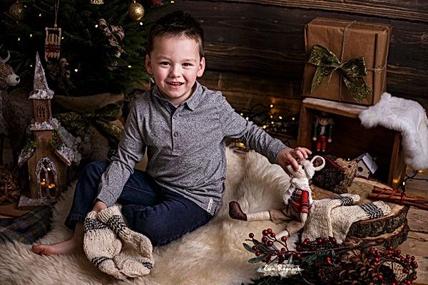 kids baby photographer berkshire