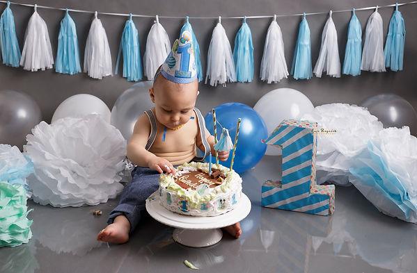 cake smah session Berkshire