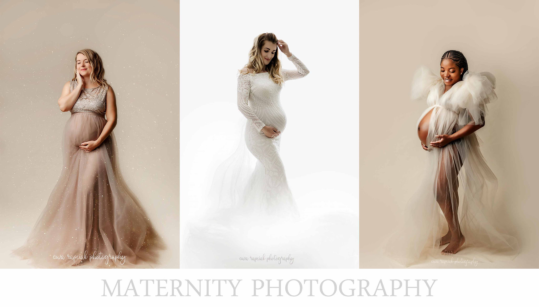 maternity photos Basingstoke