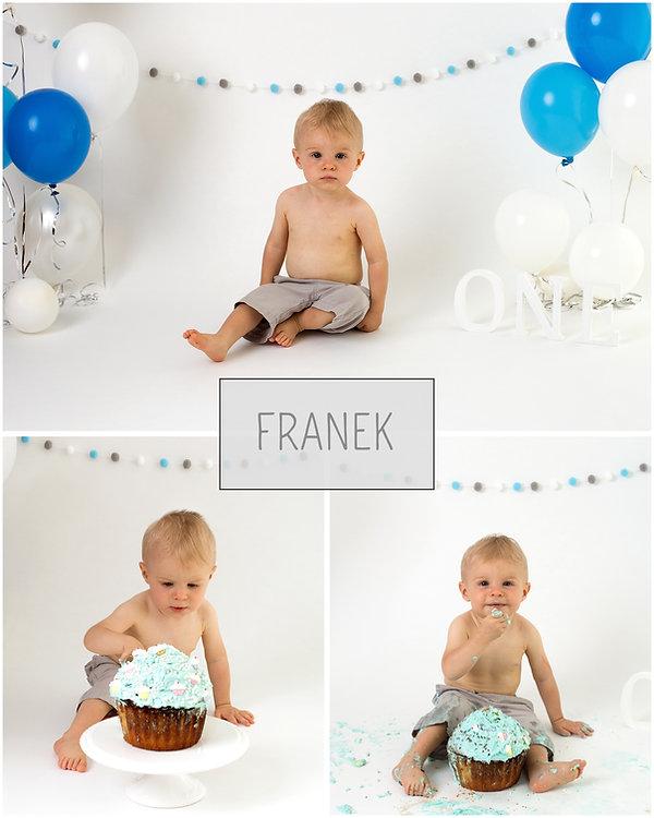 Franek (1).jpg