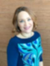 Tracy Pulvermacher