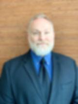 Boyd Erdman, MD