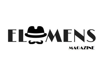 EL MENS: Quiet Air