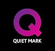 QM-Logo-Black.png