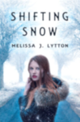 Shifting Snow Cover.jpg