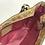 Thumbnail: Coach Multi color Fabric & Patent Leather Bag