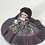 Thumbnail: Madame Alexander Doll Meg 2008 Collection