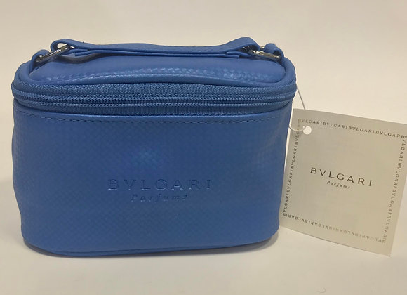 Bugari Cosmetic Bag